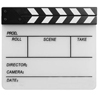 ../clapperboards/clapperboards.php