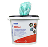 ../cleaningproducts/cleaning_products.php
