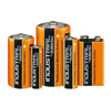 ../batteries/batteries.php