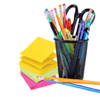../stationery/stationery.php